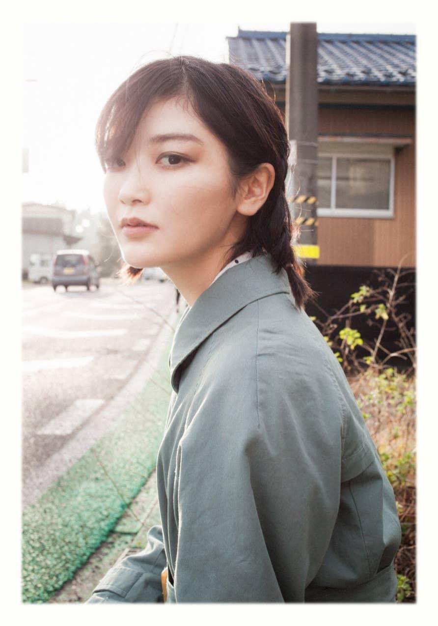 Ryoka Neya