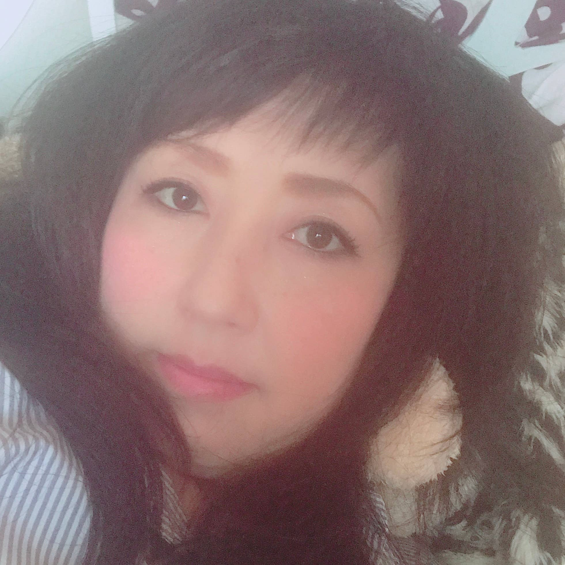 Junko Kusano