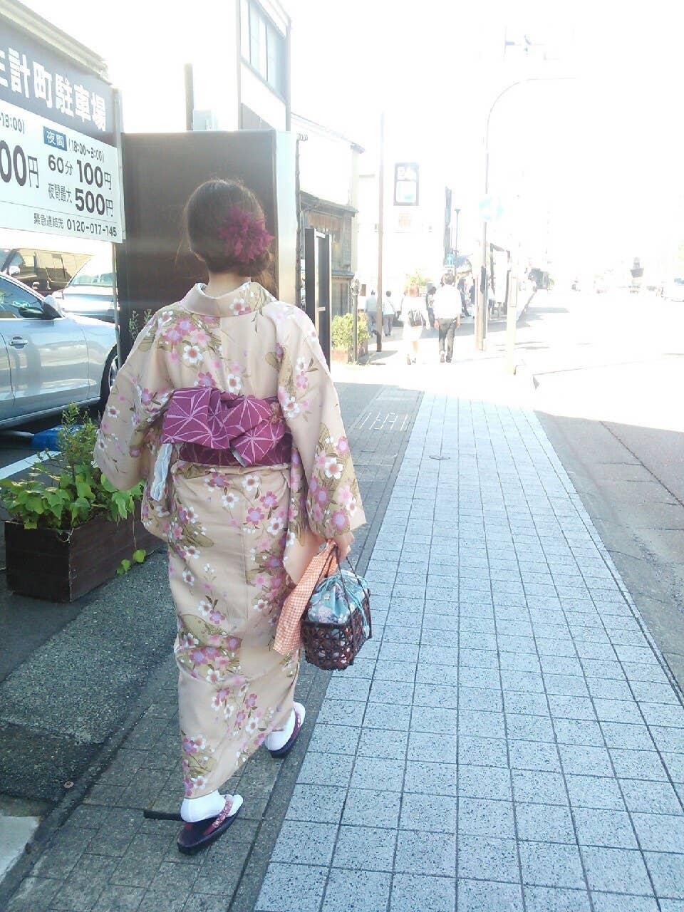 Tomomi Matsumura