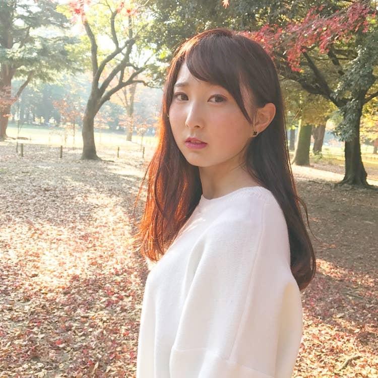 Urara Miyazawa