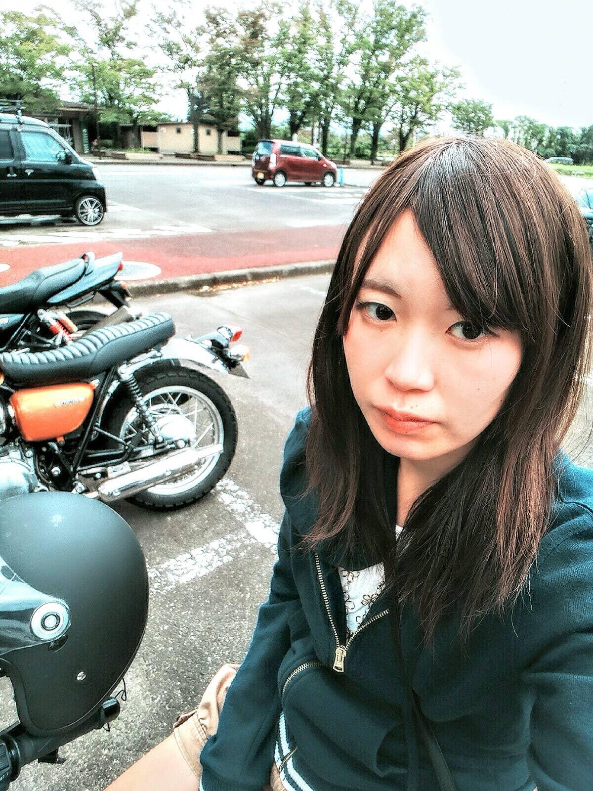 Rie Ryumon