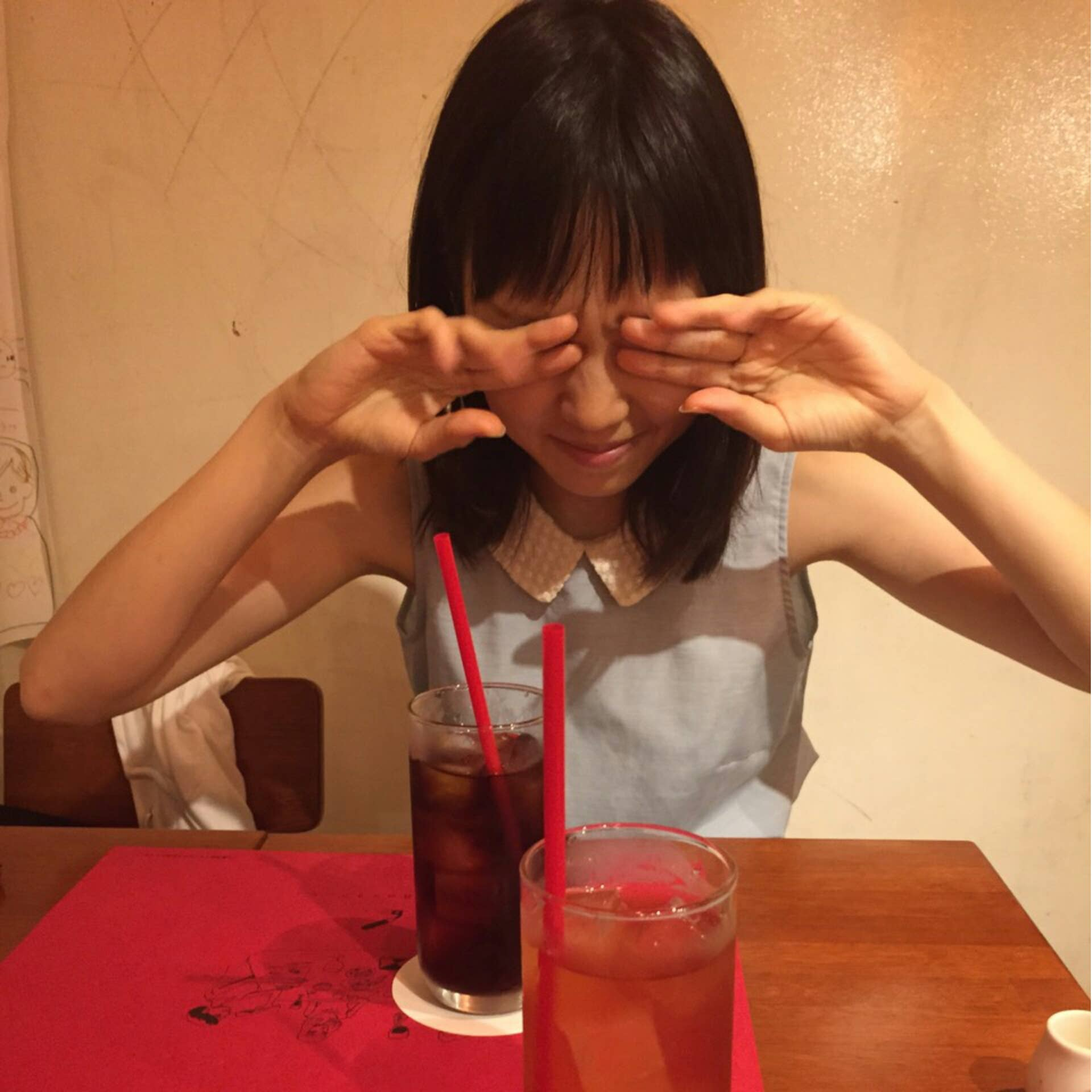 Yuki.A