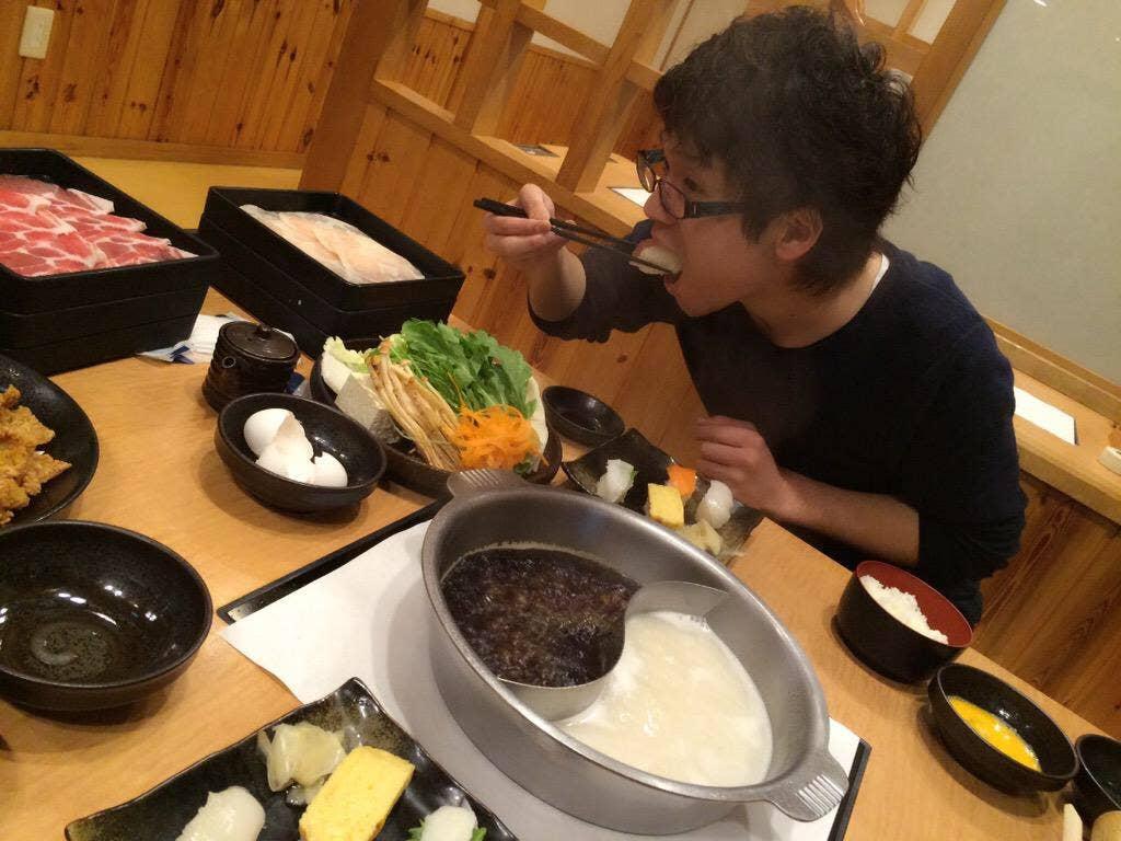Jun Takayama