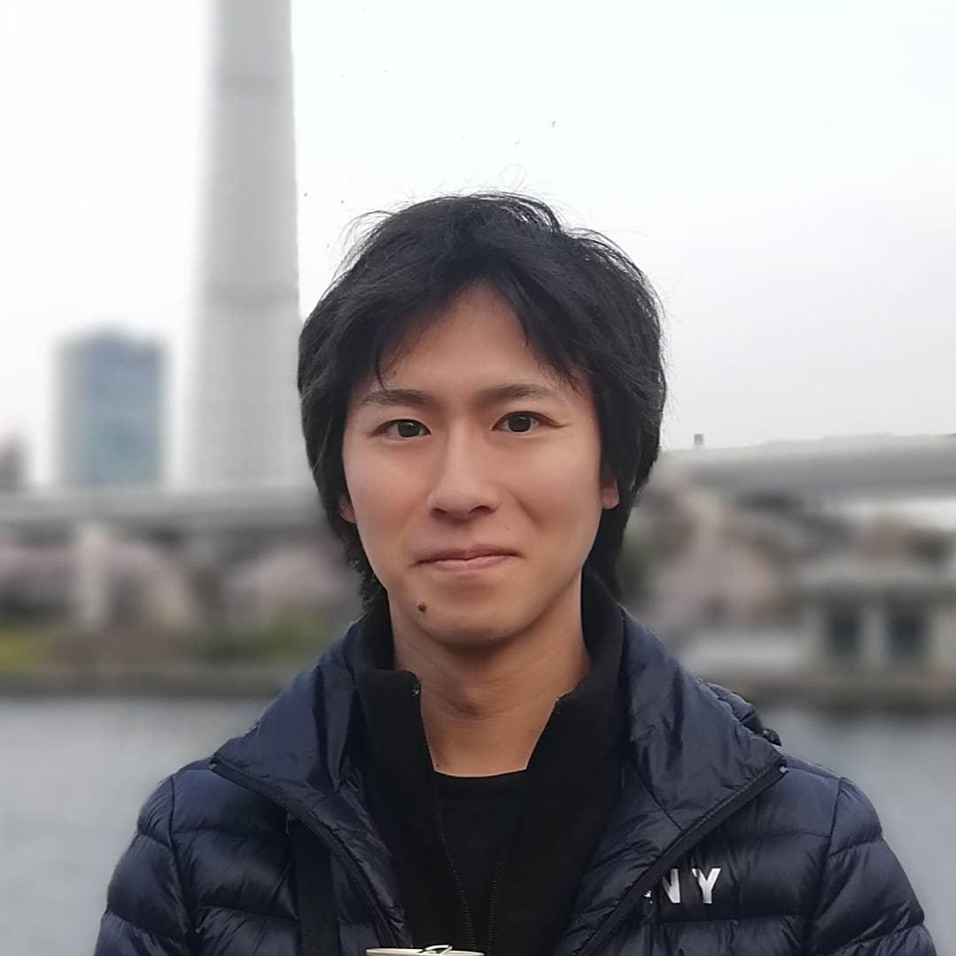 Keigo.t