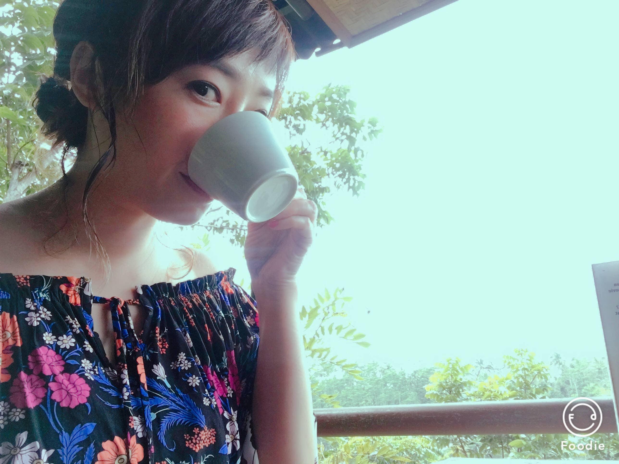Sachiko Sasaki