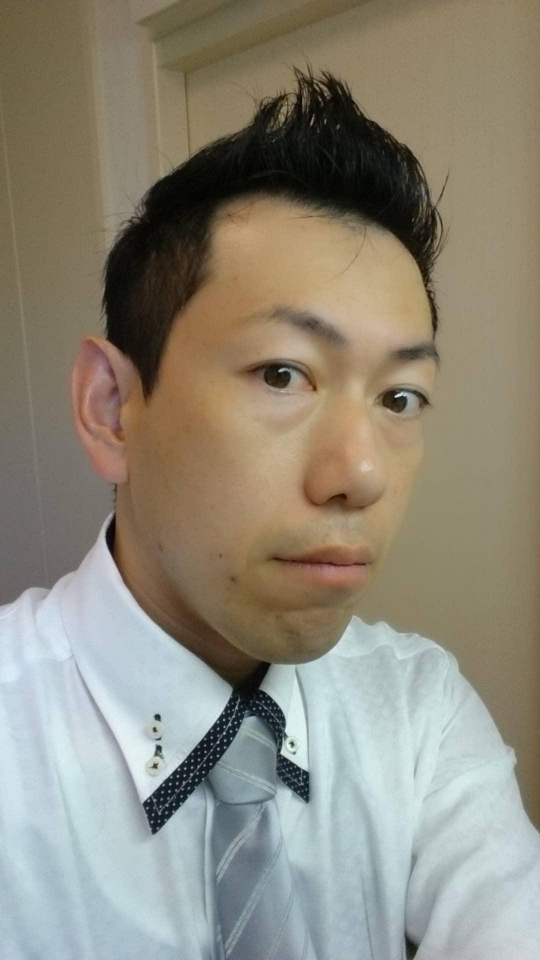 Takahide Hiraiwa
