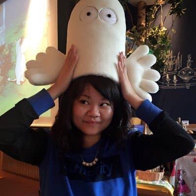 Miho Hirose