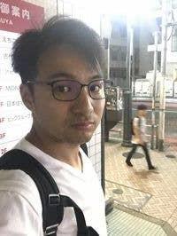 矢嶋巧/yazy821