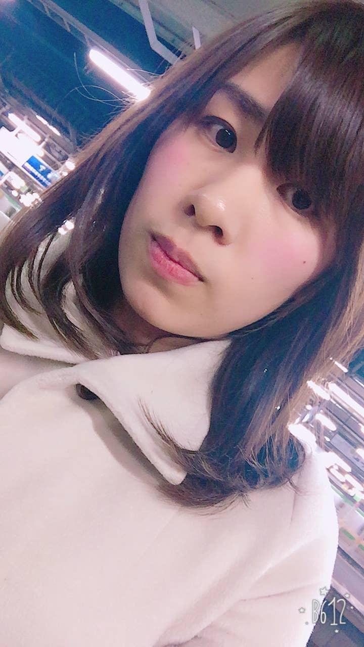 Miki Arisaka