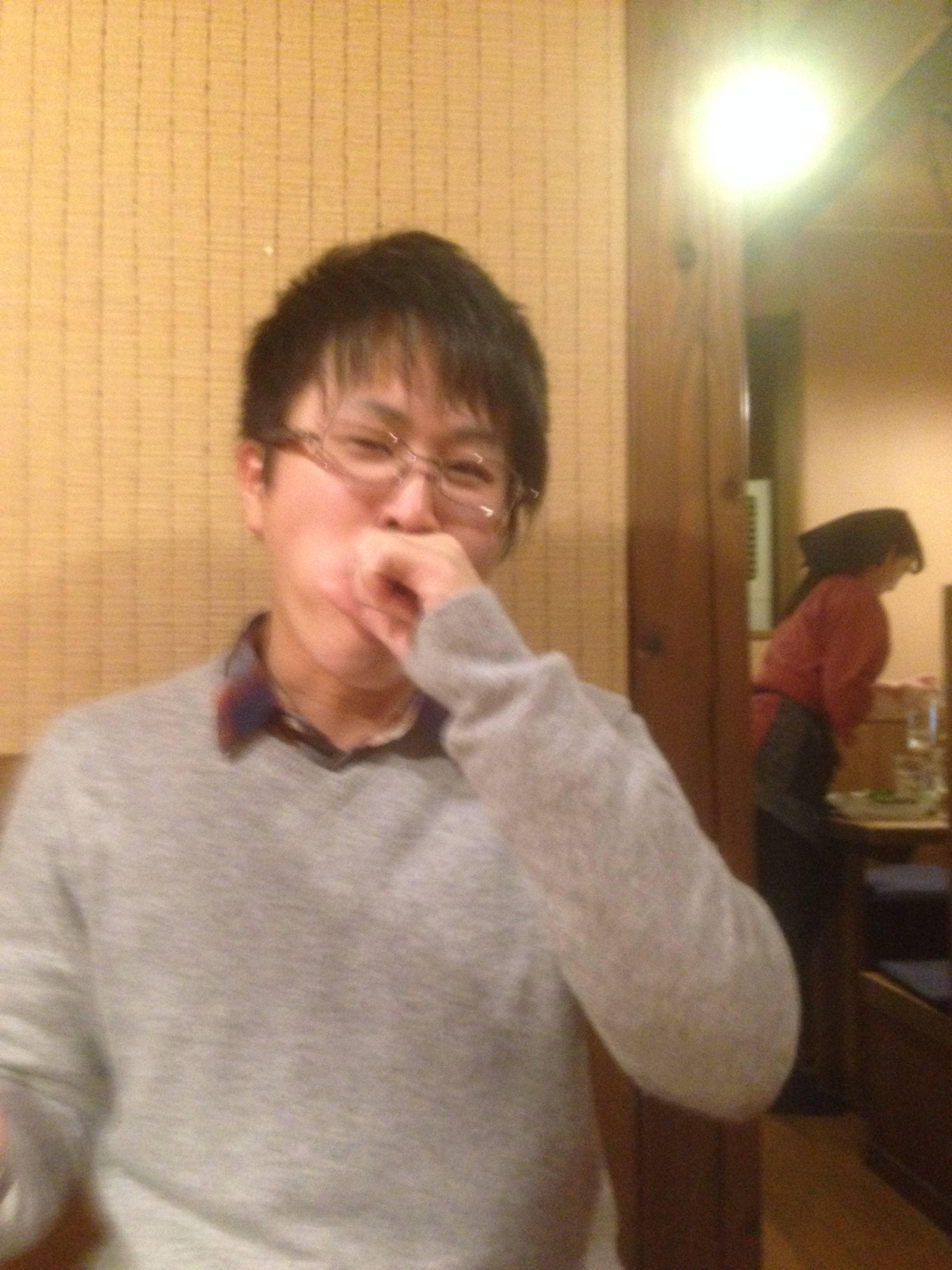 Ryoma Arai