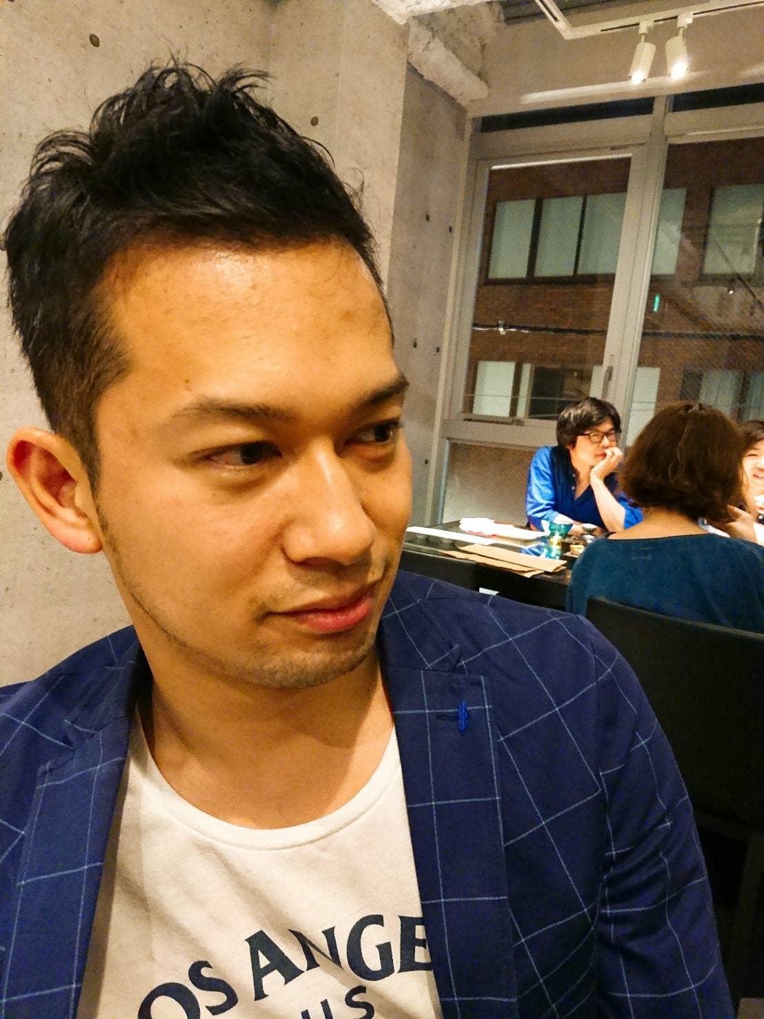 restaurant__txt__review__icon
