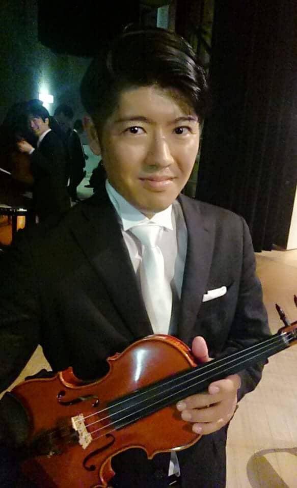 Shinji Yokohori