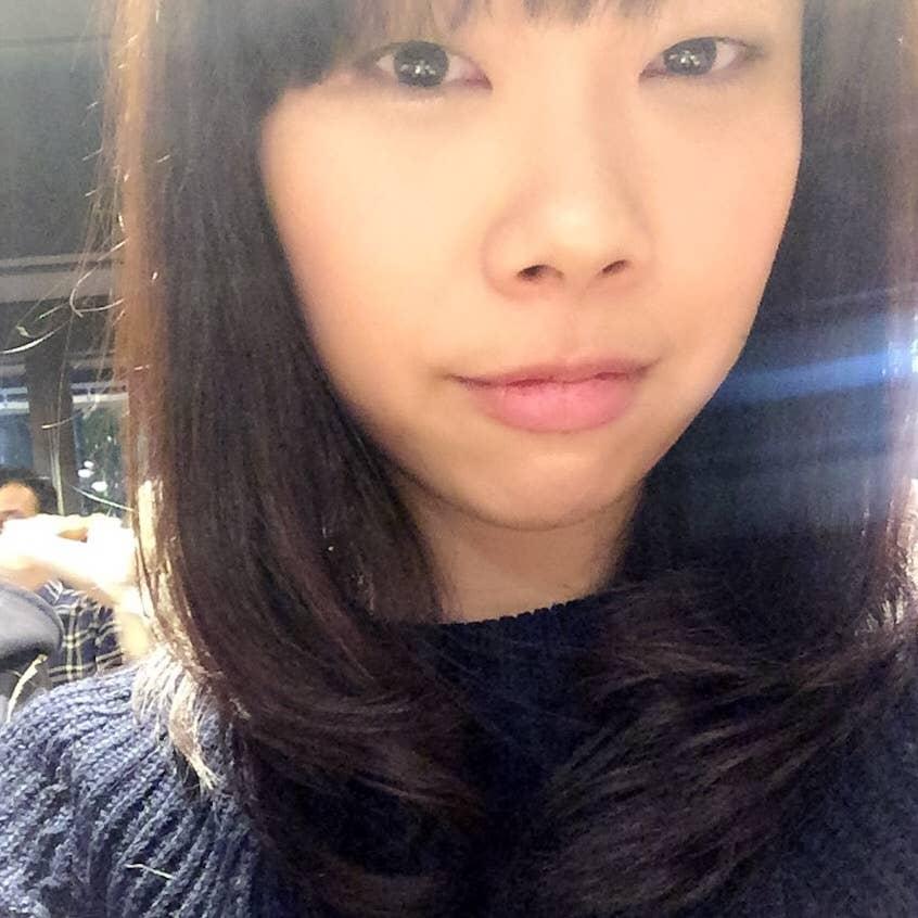 Miku Inamoto
