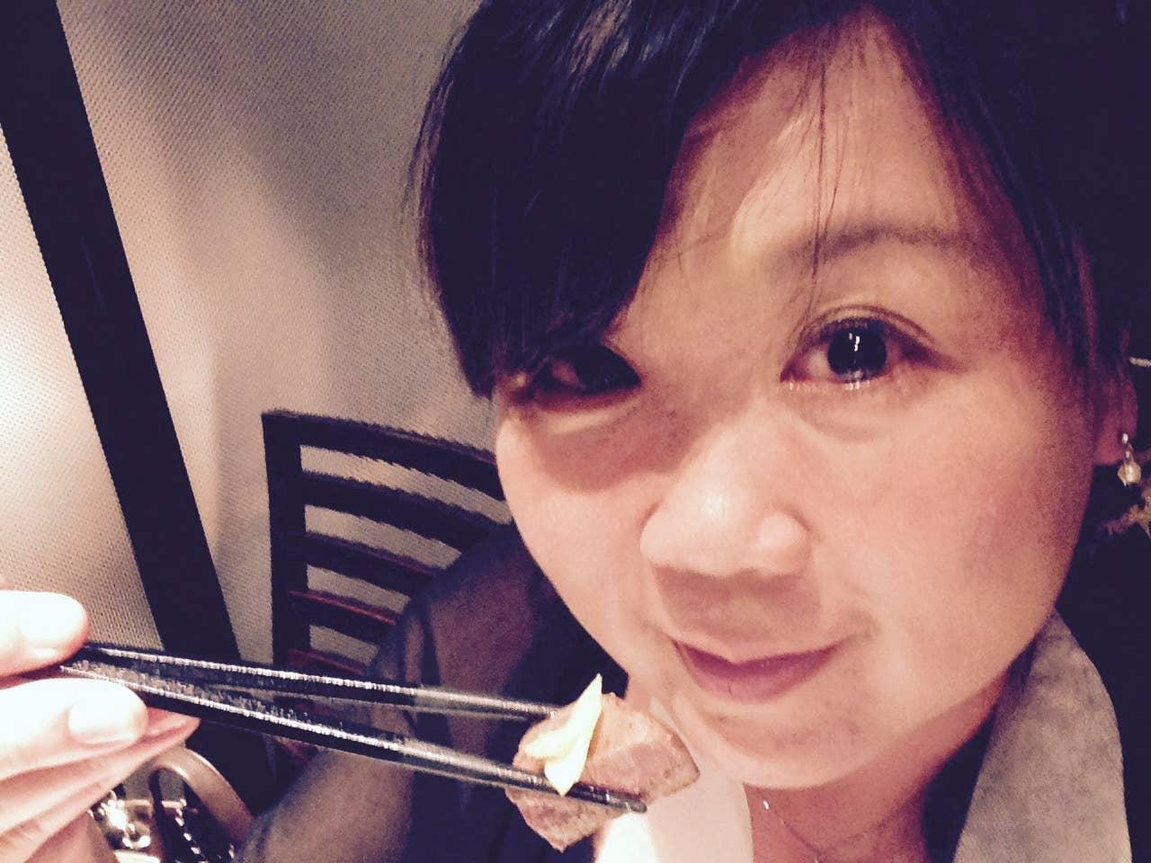 Masako o