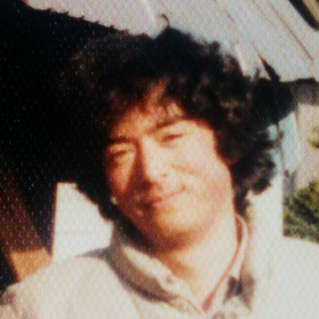 Atsushi Naka