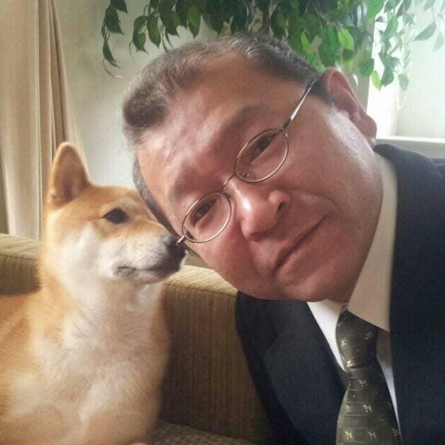 Osamu Kato