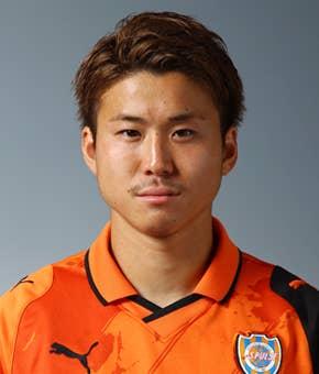 Yutaka Akiyama