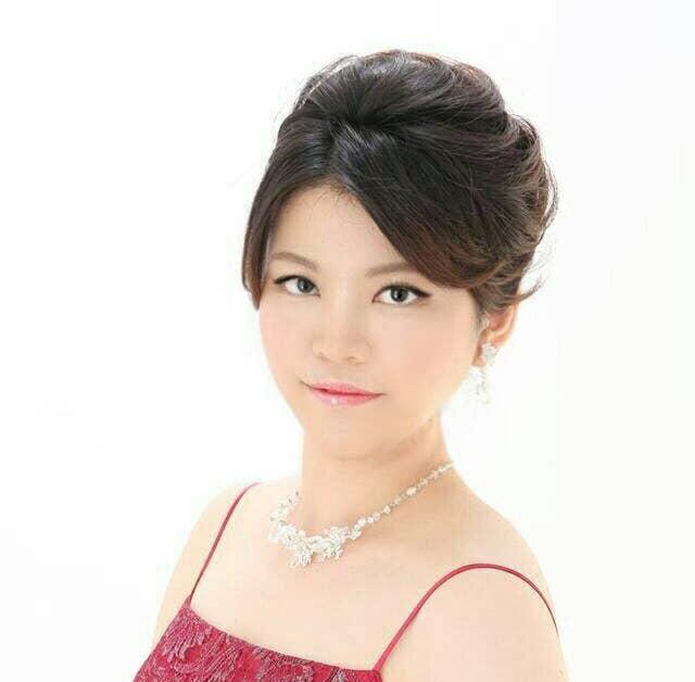 Nao Sato