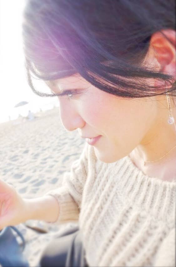 Miho Arai