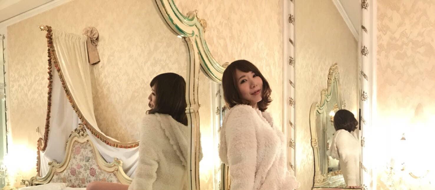 Mlle.Tanaka