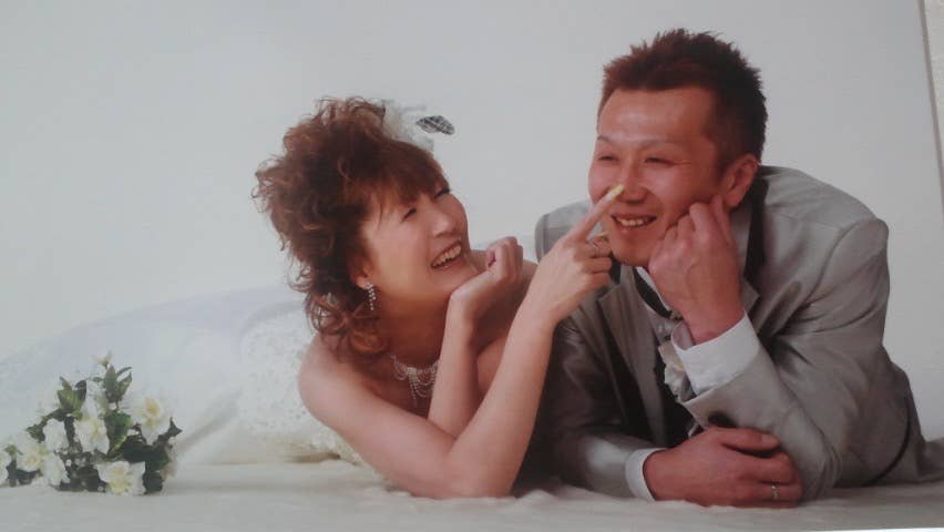 Saiki Atsuko