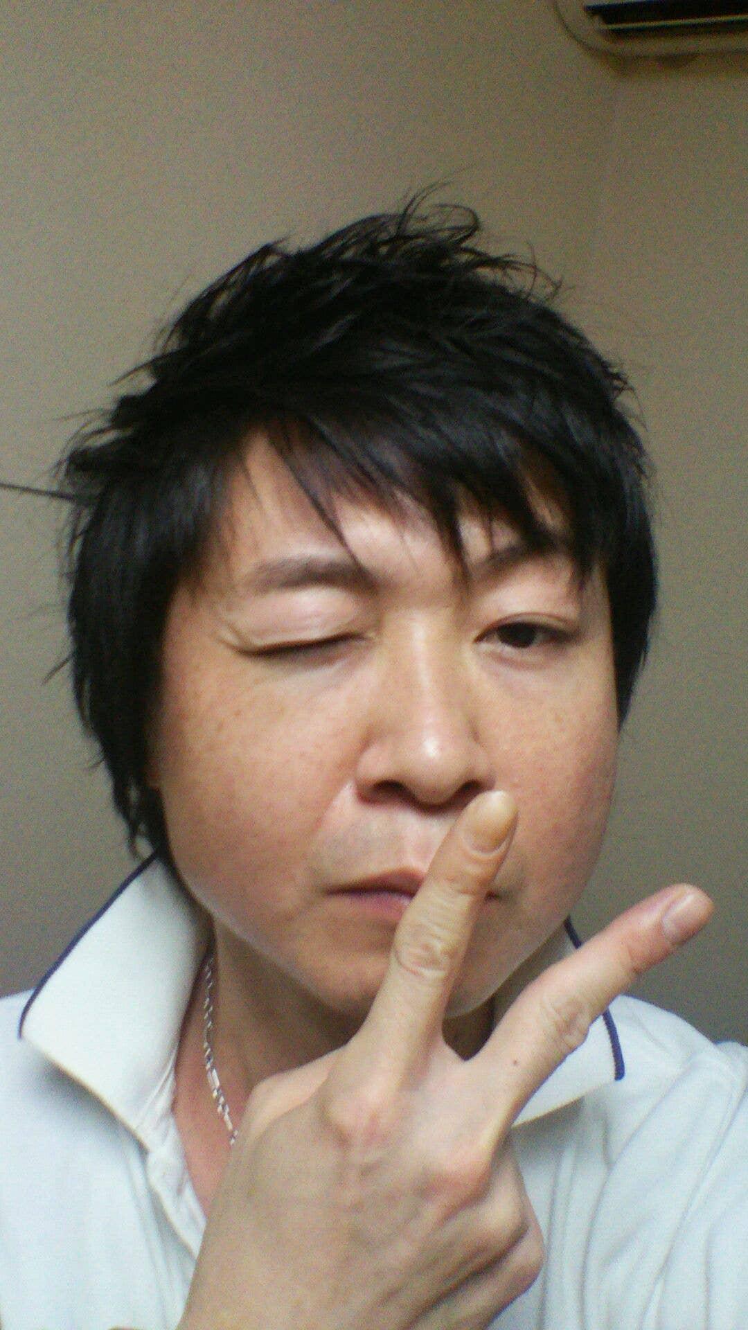 tsuyoshi k