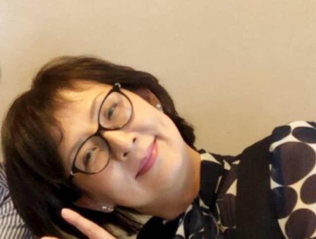 T.Asaoka