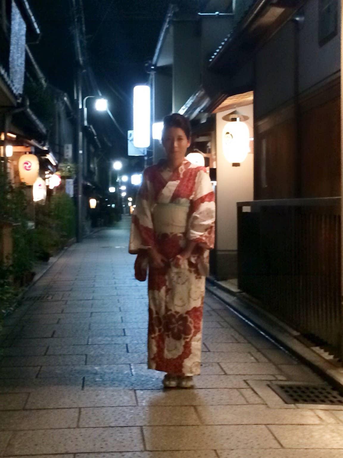 Rieko Hirose