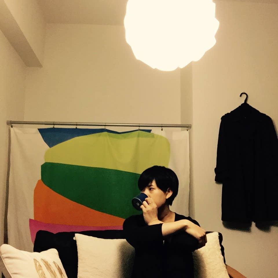 Y.Tamaki