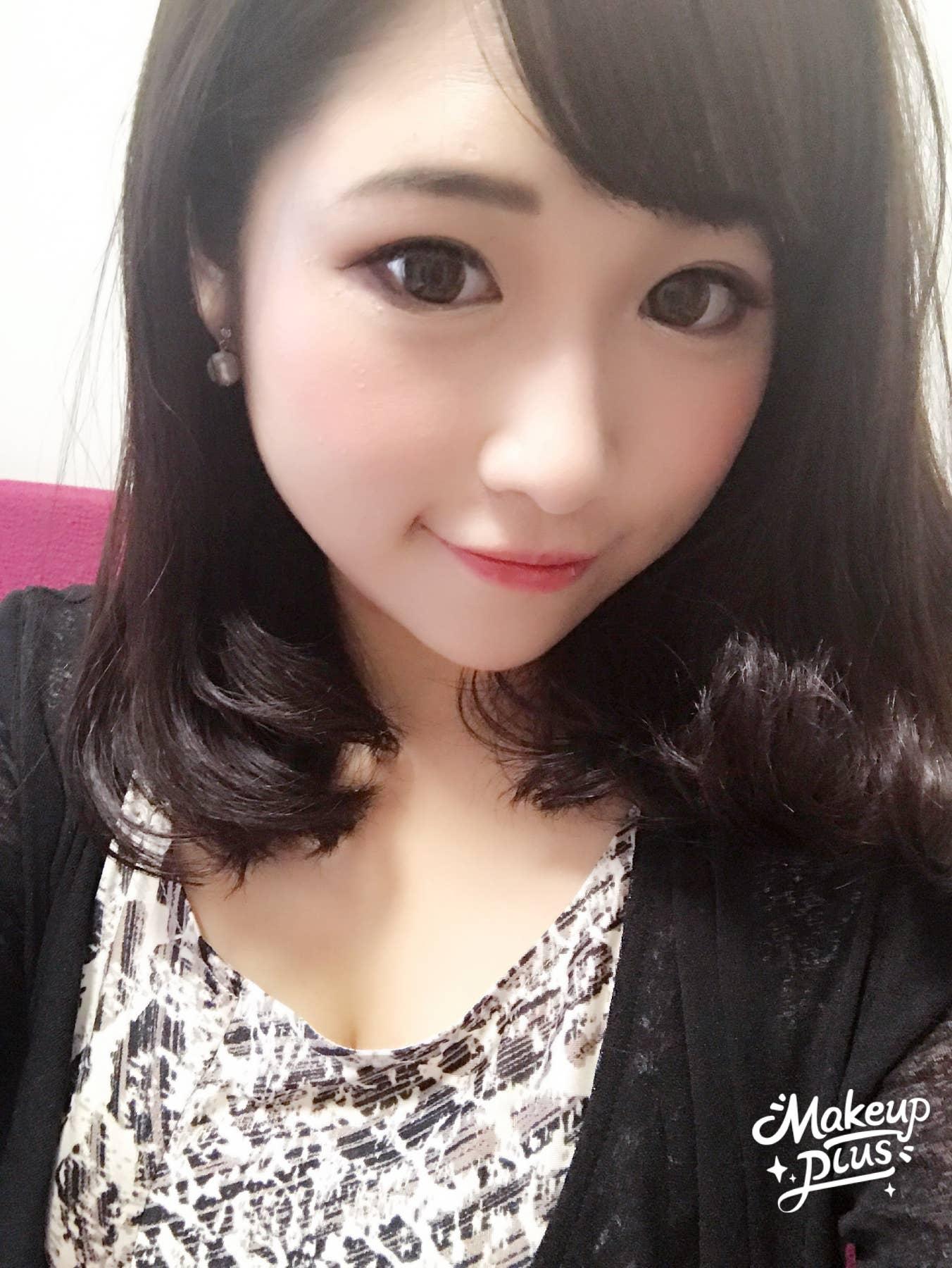 Akane Aogaki