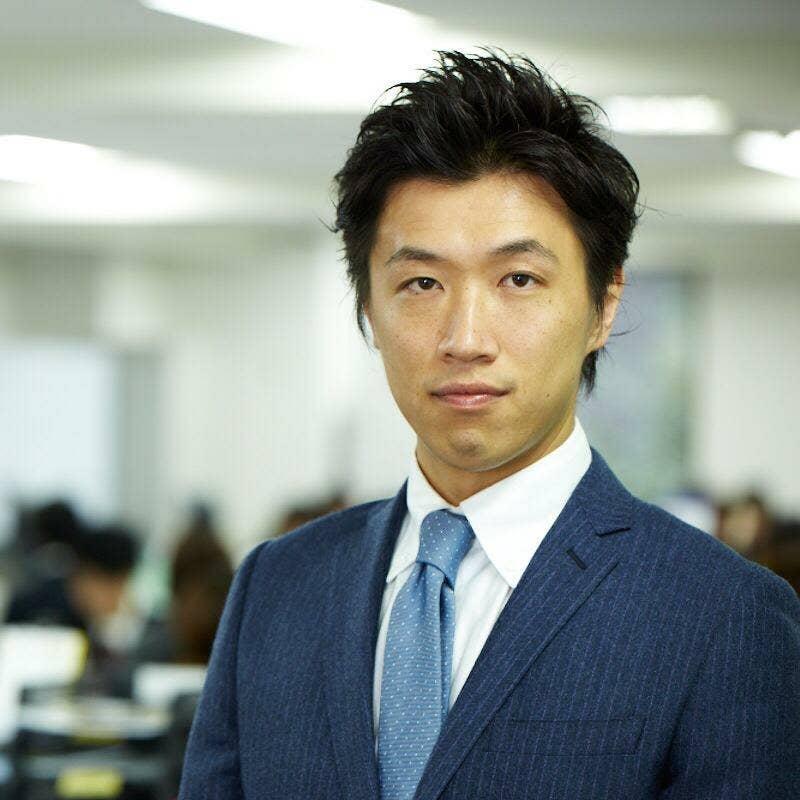 r.muramatsu