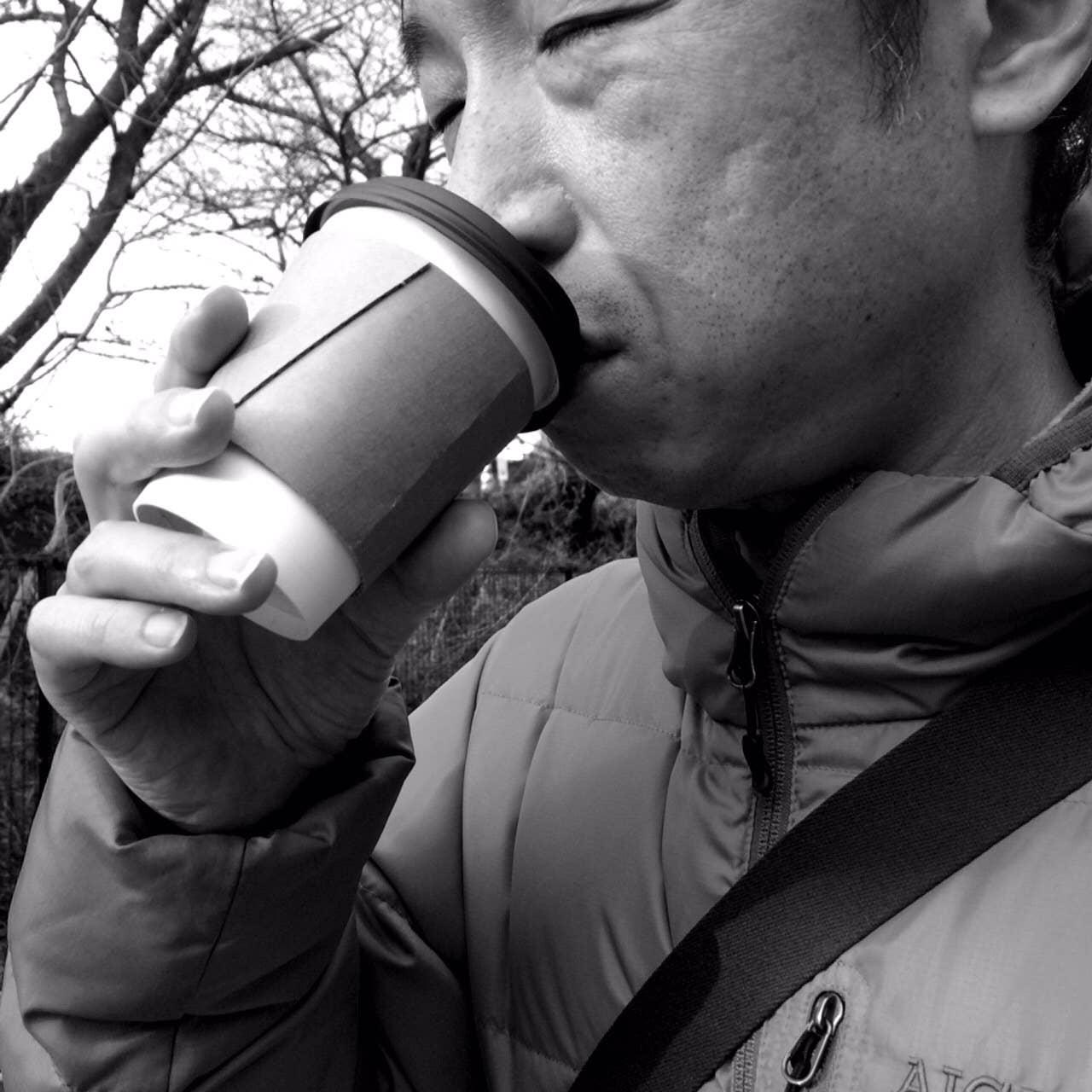 Kazushige Kido