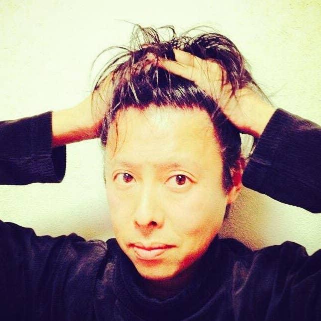 世界の郷(Makoto Gouhara)