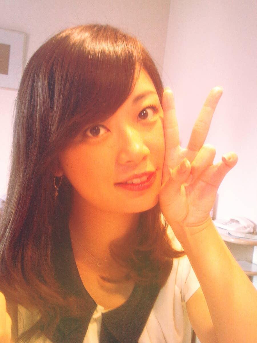 Yuka Nakajima
