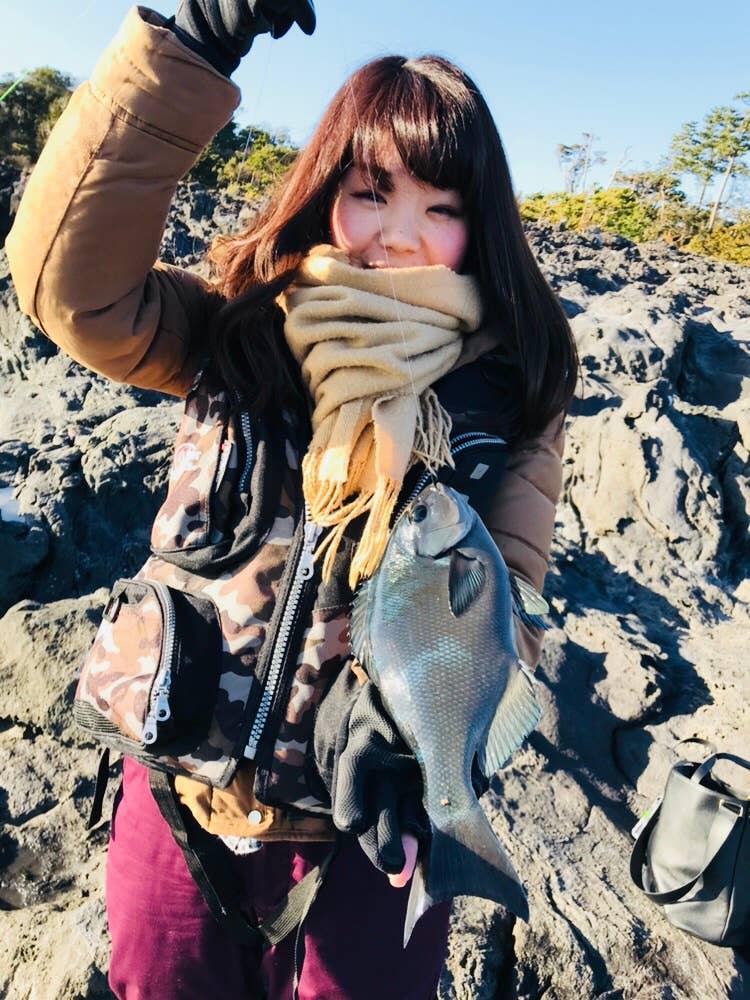 asumi hayashi
