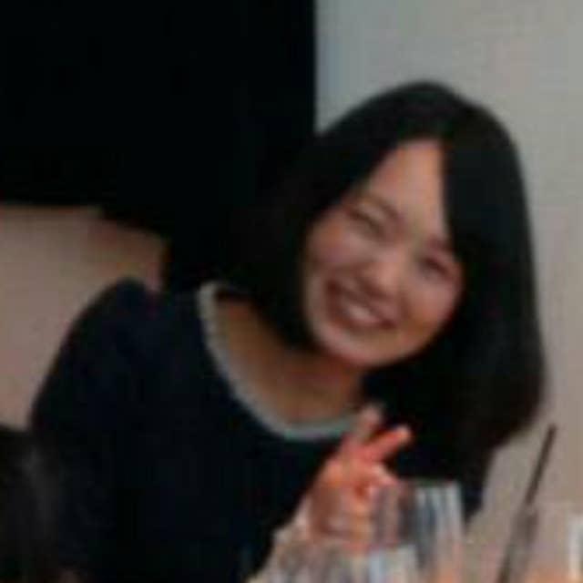 Mariko Kawasato