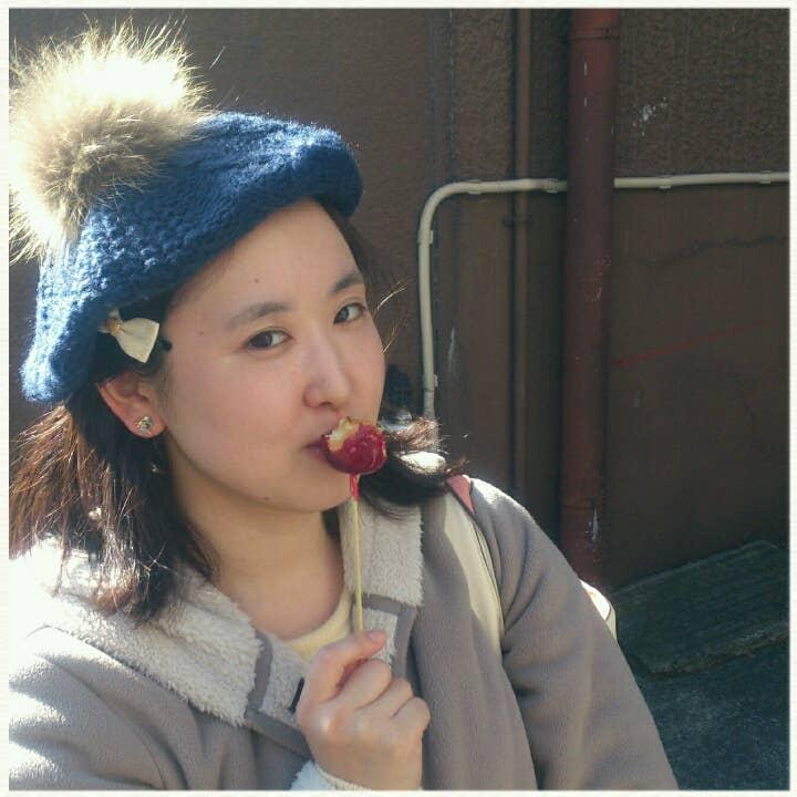 Ayano F.