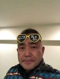 Hidekatsu Ohta