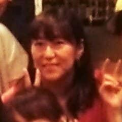 Kaori Murai