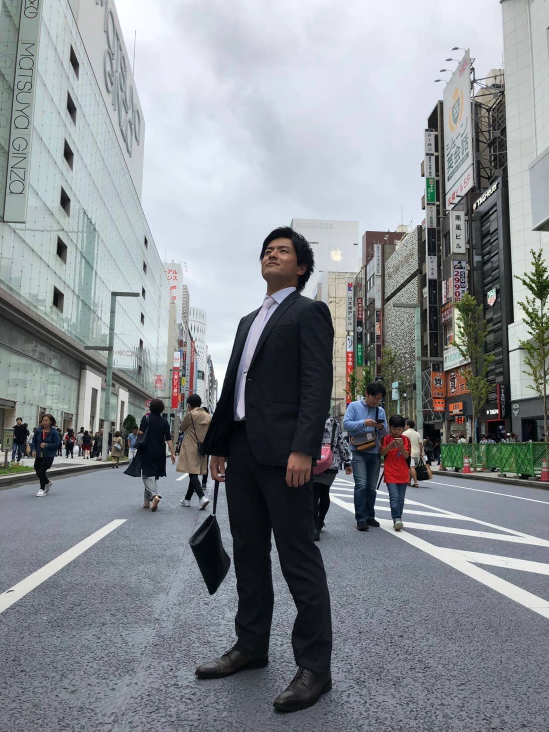 Mitsuru Amano