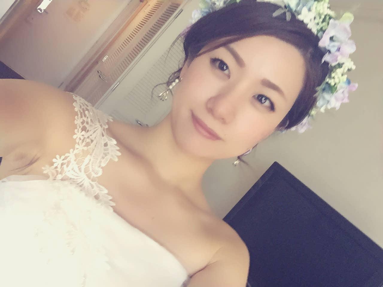 Eri Mizuki
