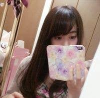 Meg Iwasaki