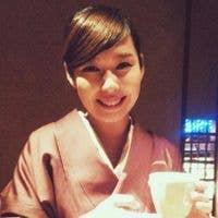 Kaori Megro