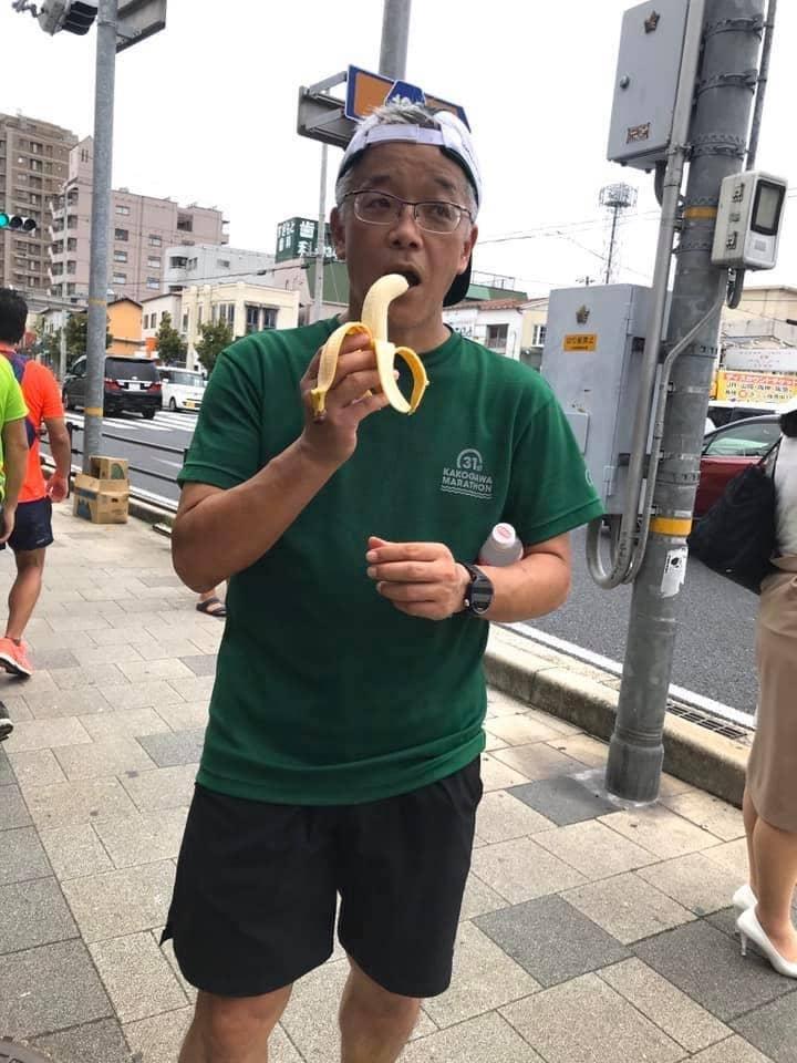 Shigeki ikeda