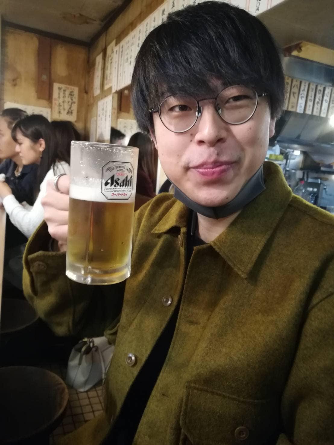 Ken Kyoi