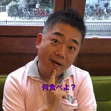 Tomohiro Nakagawa