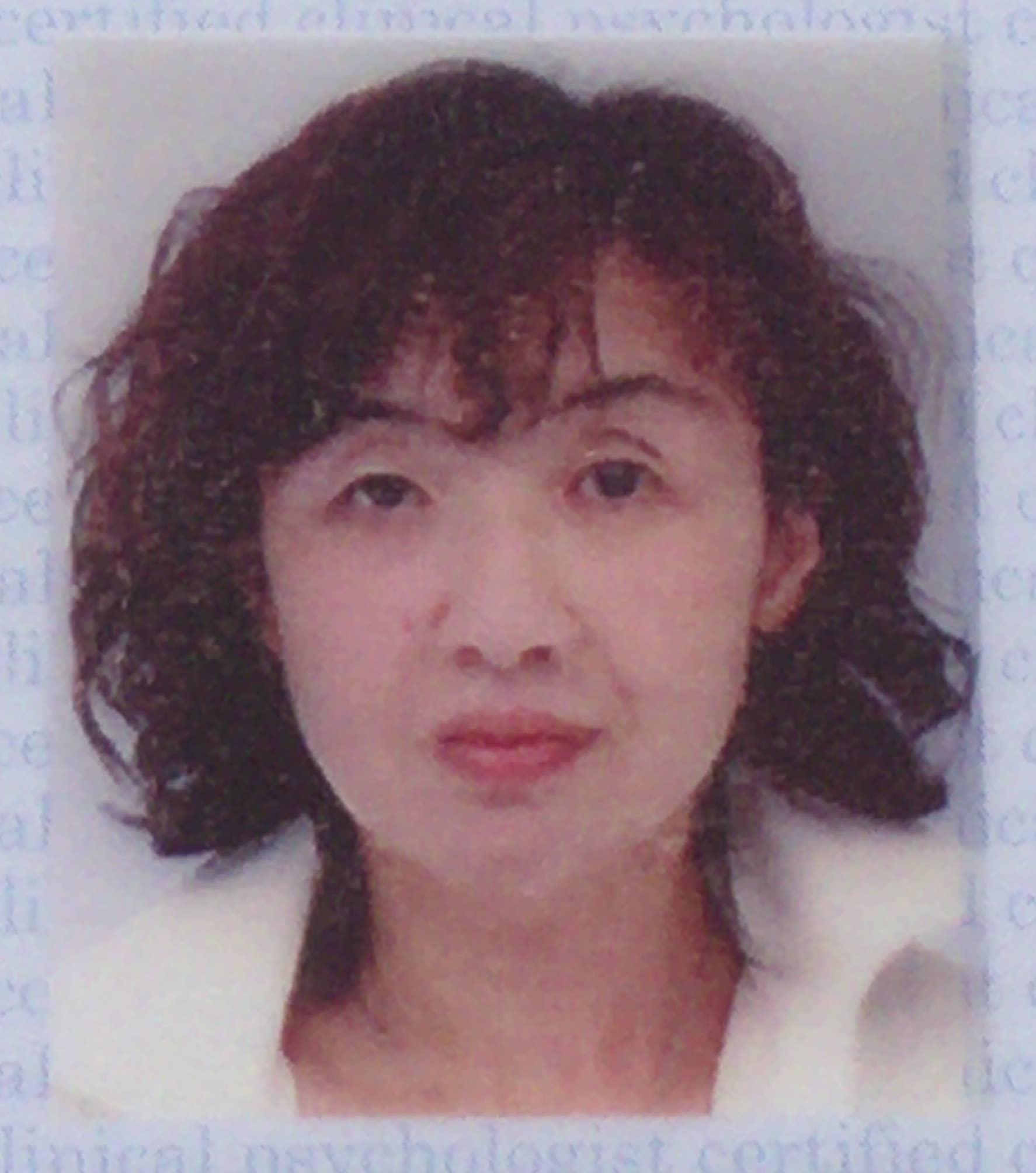 Kyouko Ezaki