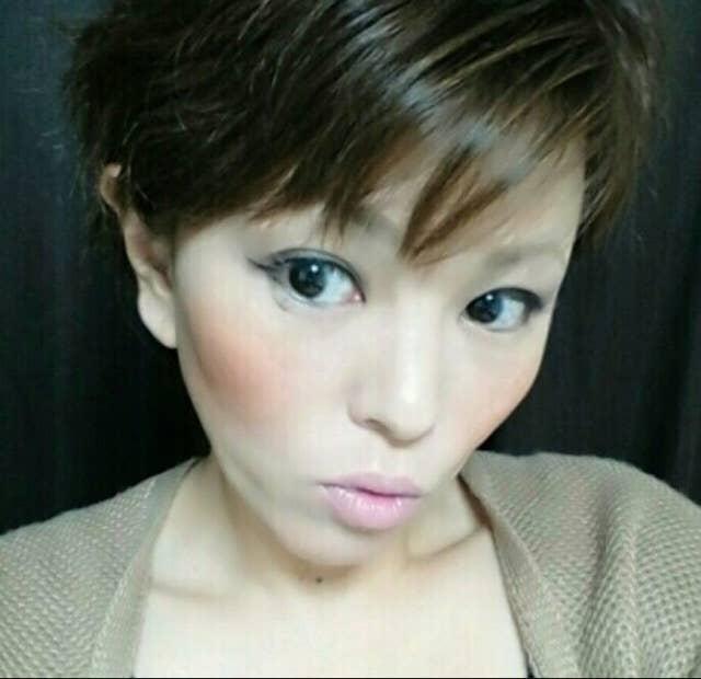 Minako Yazawa
