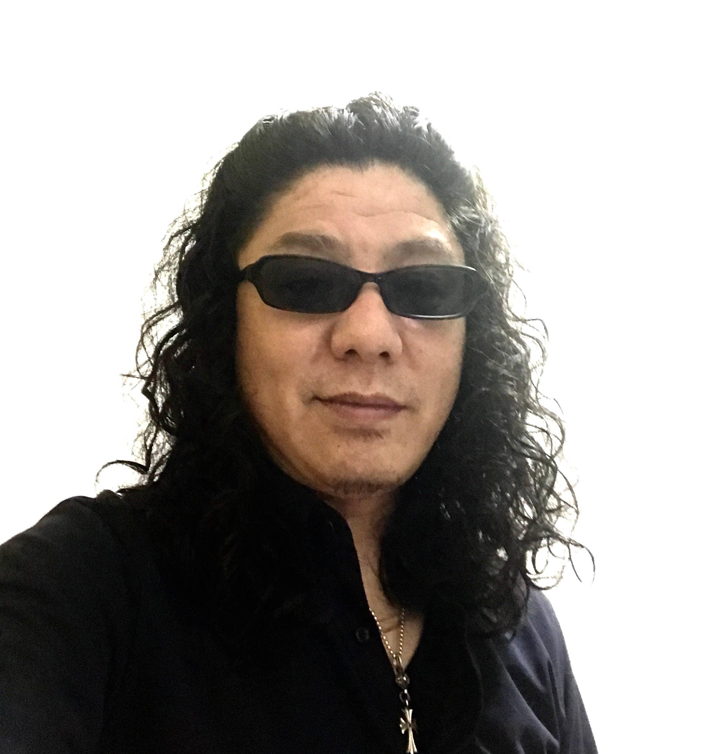 Katsushi Noguchi