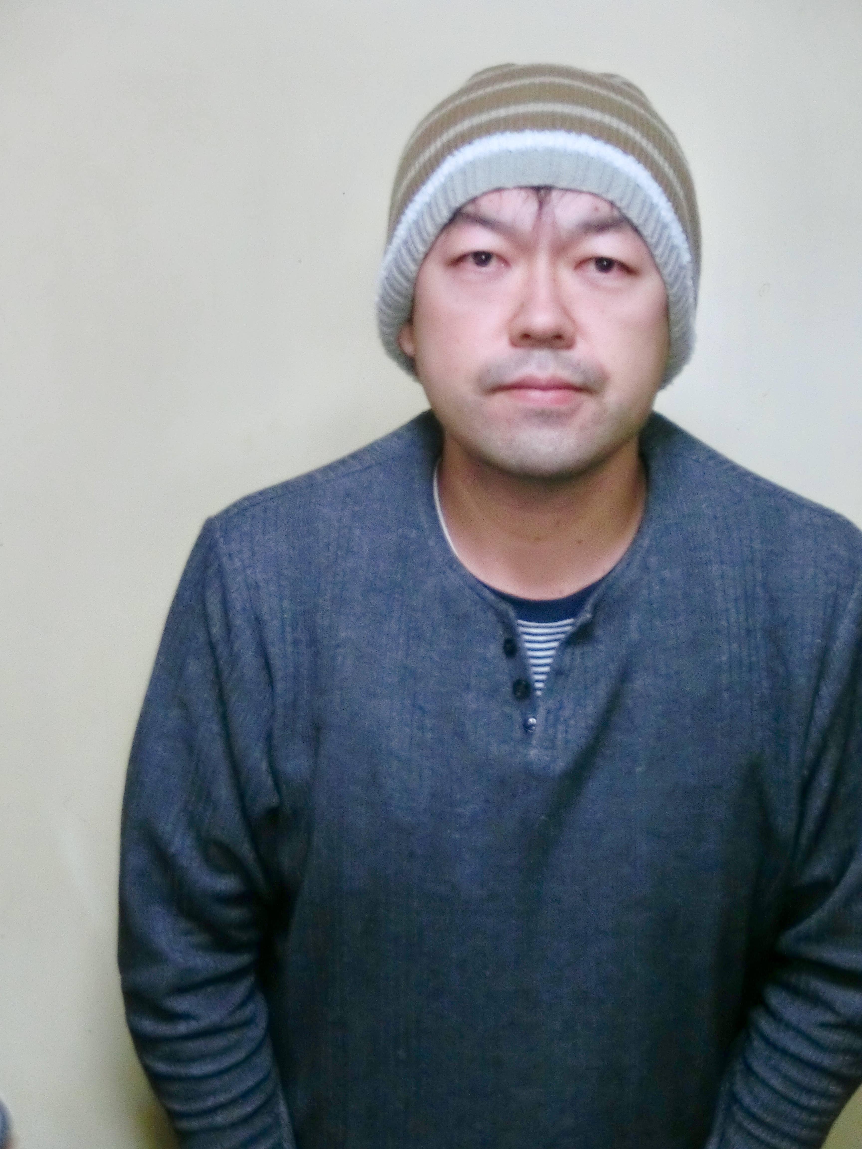 K.toshiyuki